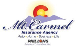 Mt Carmel Insurance-cropped