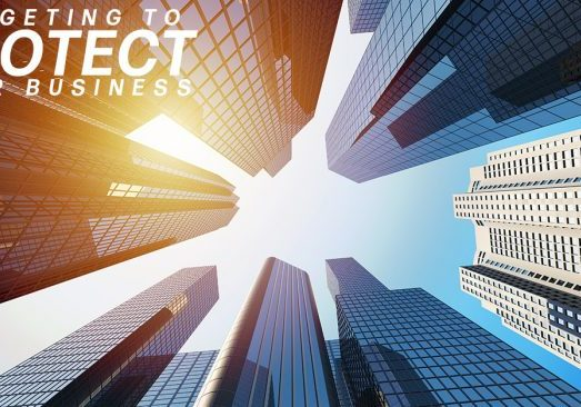 Business-Budgeting-to-Protect-Your-Business_