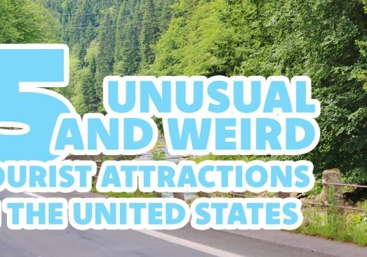 Five-Unusual-and-Weird-Tourist-Attractions-in-the-United-States_