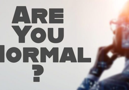 Fun-Are-You-Normal__