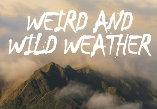 Home-Weird-and-Wild-Weather_